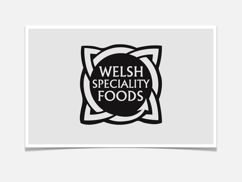Welsh Speciality Foods