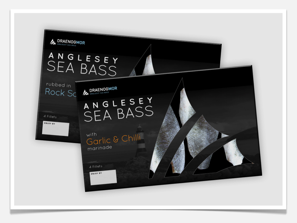Anglesey Sea Bass – Anglesey Aquaculture