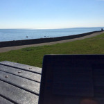 Work on your business from anywhere