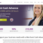 business-cash-advance