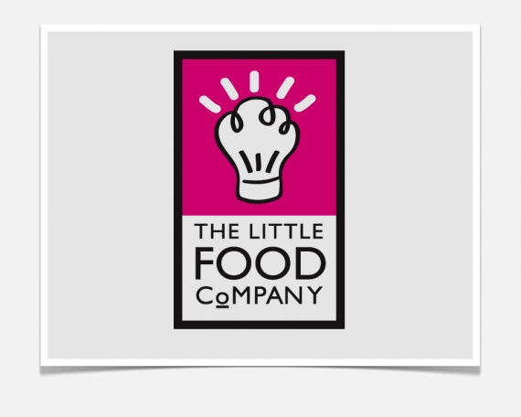 The Little Food Company