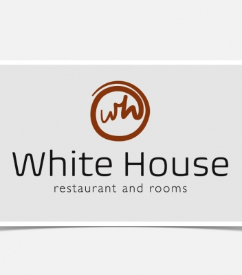 White House Restaurant Rhuallt